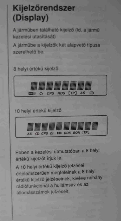 kijelzo_lap.jpg