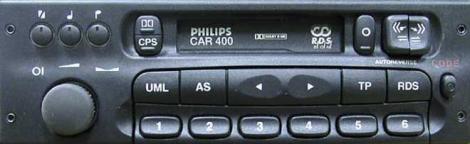 car400.jpg