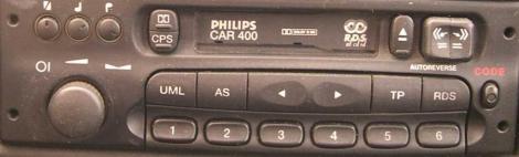 car_400m2.jpg
